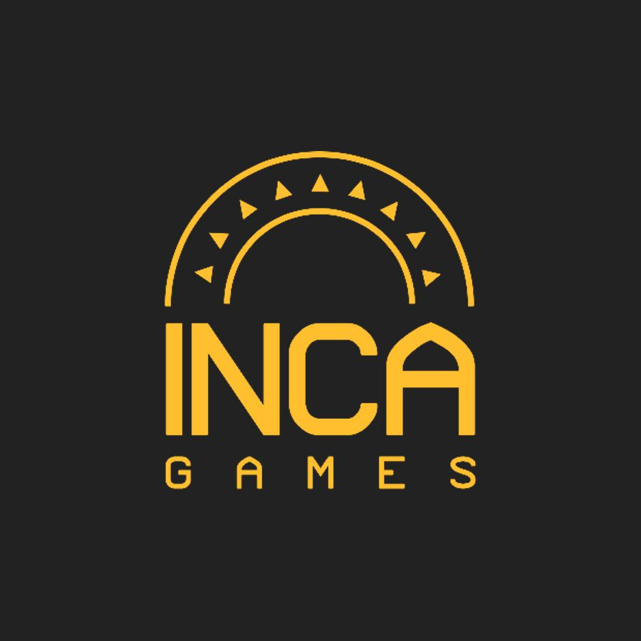 Inca Games